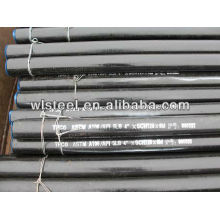 astm a53/a106b europe carbon steel seamless pipe